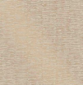 Insignia Wallpaper FD24453 By Kenneth James For Brewster Fine Decor